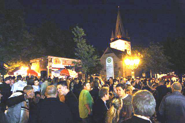 marktplatzfest-186