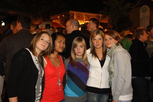 marktplatzfest-187