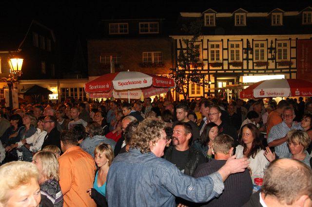 marktplatzfest-189