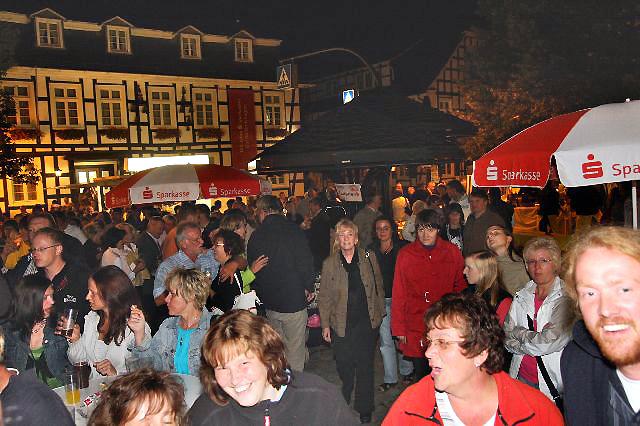 marktplatzfest-190