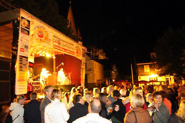 marktplatzfest-191