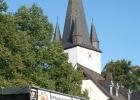 marktplatzfest-001