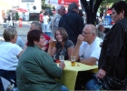 marktplatzfest-002