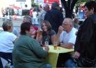 marktplatzfest-002_0