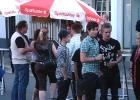 marktplatzfest-003_0