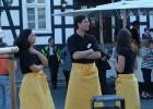 marktplatzfest-005