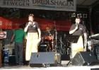 marktplatzfest-014_0