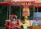 marktplatzfest-029
