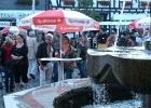 marktplatzfest-031_0