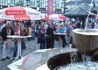 marktplatzfest-032