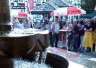 marktplatzfest-033