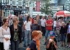 marktplatzfest-035_0