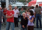 marktplatzfest-036