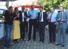 marktplatzfest-038