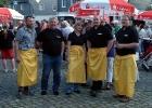 marktplatzfest-039