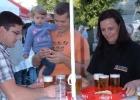marktplatzfest-043