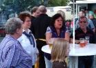 marktplatzfest-044