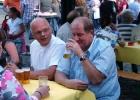marktplatzfest-045