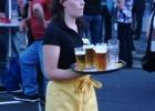 marktplatzfest-050