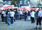 marktplatzfest-059