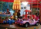 marktplatzfest-061