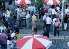 marktplatzfest-064