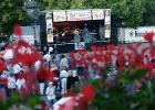 marktplatzfest-065