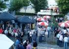 marktplatzfest-068