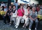 marktplatzfest-071