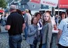 marktplatzfest-073