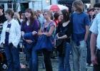 marktplatzfest-077