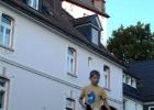 marktplatzfest-079