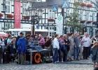 marktplatzfest-080