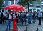 marktplatzfest-081