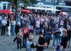 marktplatzfest-086