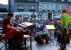 marktplatzfest-089