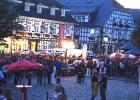 marktplatzfest-092