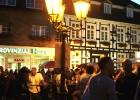 marktplatzfest-095