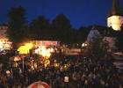 marktplatzfest-096