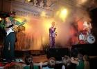 marktplatzfest-116