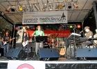 marktplatzfest-142