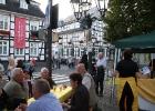 marktplatzfest-149