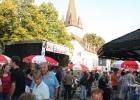 marktplatzfest-150