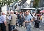 marktplatzfest-156