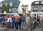 marktplatzfest-157