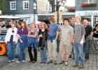 marktplatzfest-158