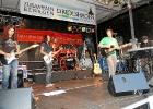 marktplatzfest-160