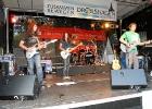 marktplatzfest-161
