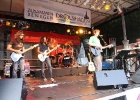 marktplatzfest-168