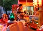 marktplatzfest-172
